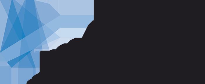 Palau de Gel – Andorra